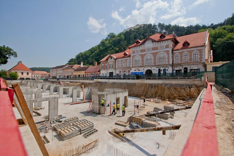 metabras-furnizor-otel-beton-centrul-istoric-rasnov