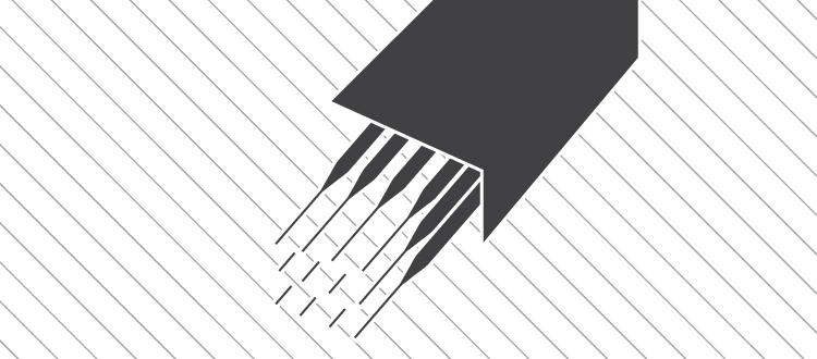 electrozi-nibaz-65