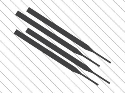 electrozi-starinox-316L