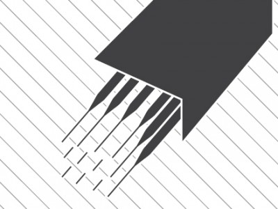 electrozi-supertit-fin