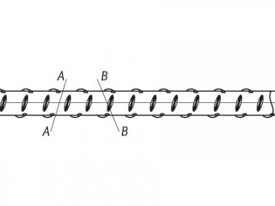 sarma-cu-profil-periodic-pentru-armarea-betonului