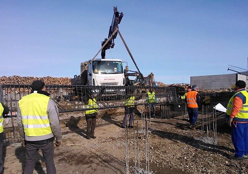 constructie-extindere-capacitate-productie1-1