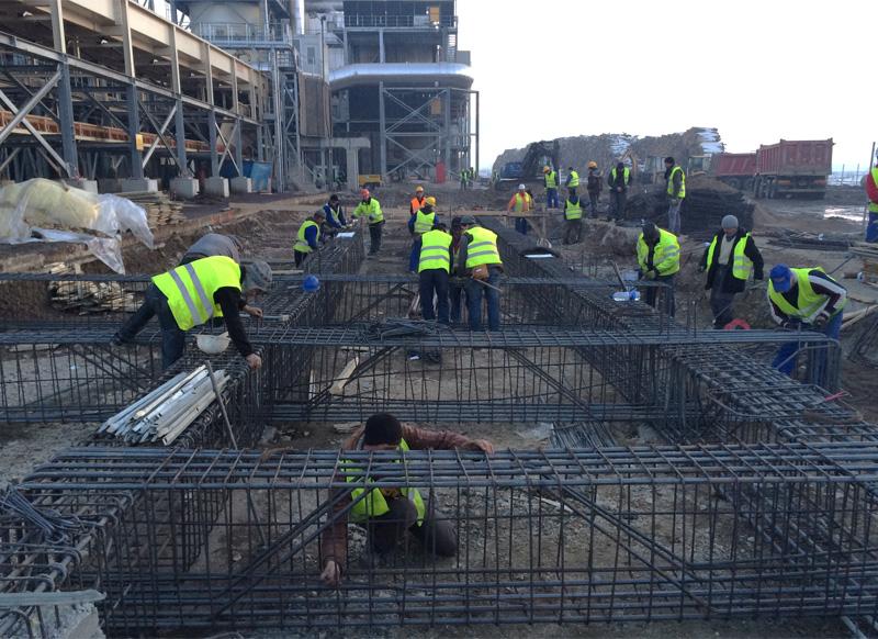constructie-extindere-capacitate-productie1