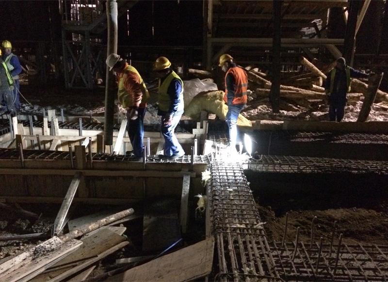 constructie-extindere-capacitate-productie4