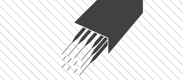 electrozi-superbaz